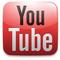 Profilul Vrăjitoarei Aurelia Ardeleanca pe YouTube