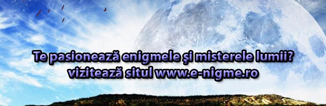 e-nigme