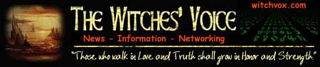 witchvox.com 2
